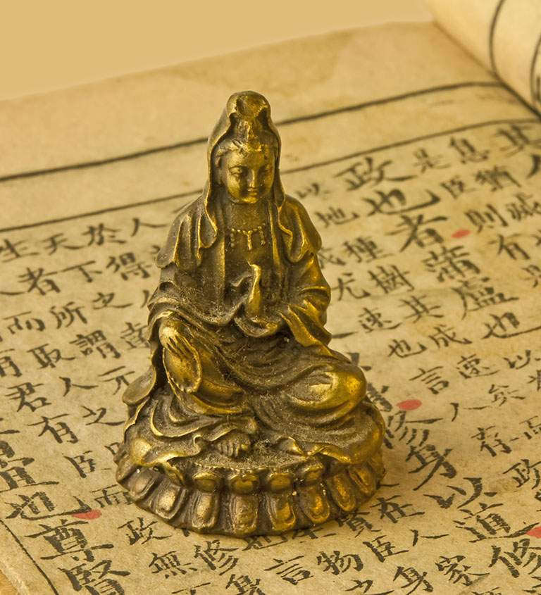 Chinese antique book mobile topbig jopt