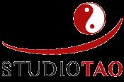 StudioTao