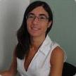 docente cassini francesca cv