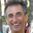 docente mazzarri marco cv