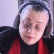 docente rochat elisabeth cv