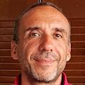 docente Paolo Ercoli