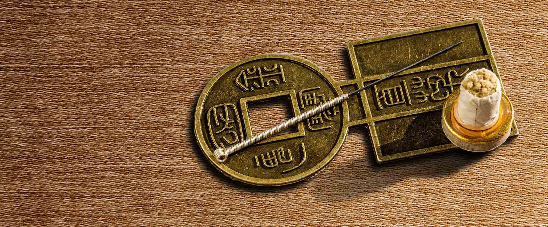 moneta aghi