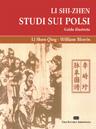 Li Shi-zhen - Studi sui polsi - guida pratica