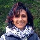 docente Milani Simonetta cv