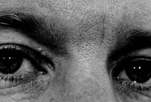 glaucoma tesi approf oldsite 296x200