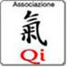 Vito Marino - Associazione Qi