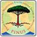 Istituto PINUS