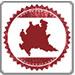 Riconoscimento Tuina Regione Lombardia