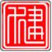 La via cinese alla salute - Il sito web di Karin Wallnöfer