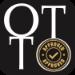 OTTO - Operatori Tuina Qigong e Tecniche Orientali