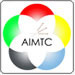 AIMTC - Associazione Italiana di Medicina Tradizionale Cinese