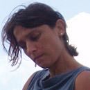 Daniela Ghiroldi