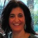 Luisa Luppini