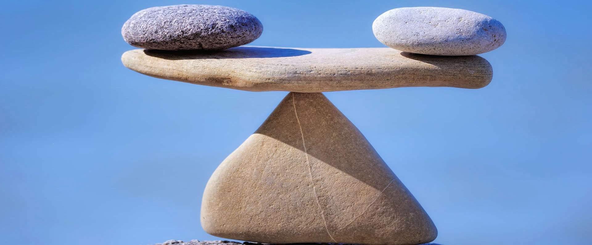 balance method topbig jopt