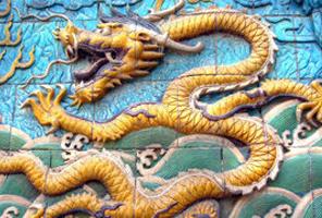 muro dragoni approf 296x200