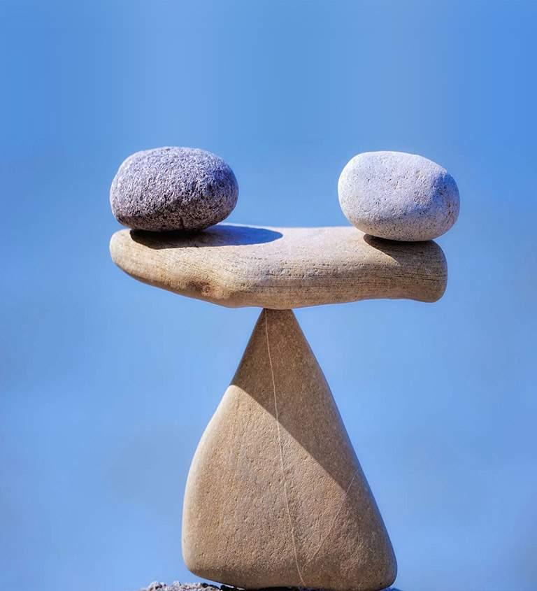 balance method topbig mobile jopt