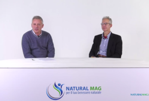 intervista naturalmag bernini