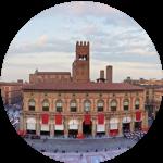 LEZIONI APERTE Bologna