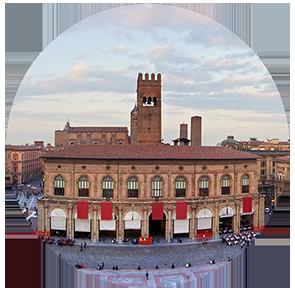 Segreteria Bologna