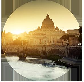 Segreteria Roma