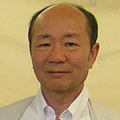 Maestro Ming Wong docente