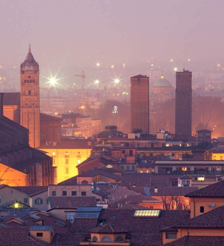 Bologna night mobile topbig jopt