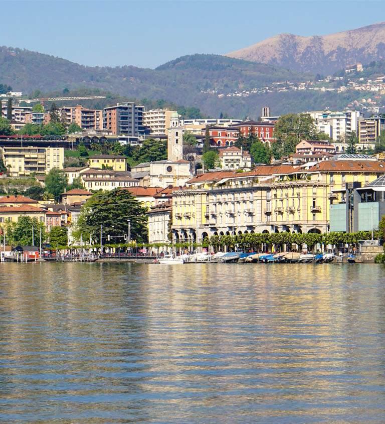 Lugano mobile topbig jopt