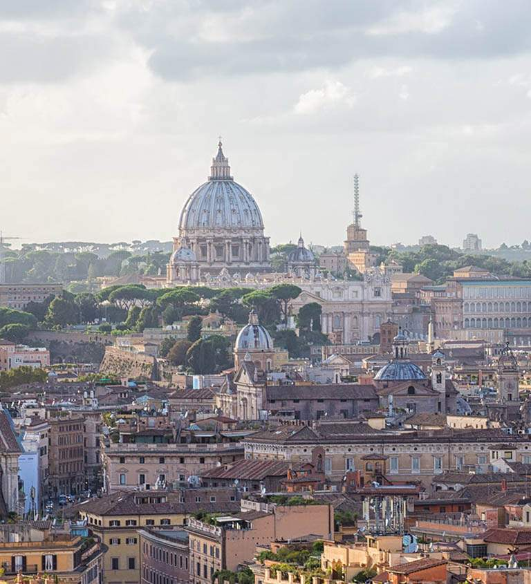 Roma mobile topbig jopt