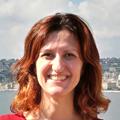 Barbara Aurori
