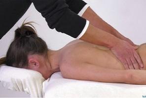 pratica massaggio cinese
