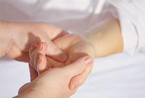 massaggio cinese tuina Scuola Tao