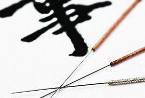 agopuntura approf