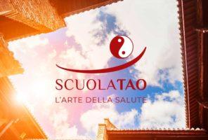 ScuolaTao openday19NL web topbig