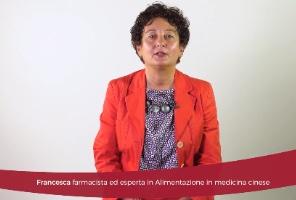 Francesca ago approf 296x200