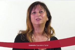 Gabriella tuina approf 296x200