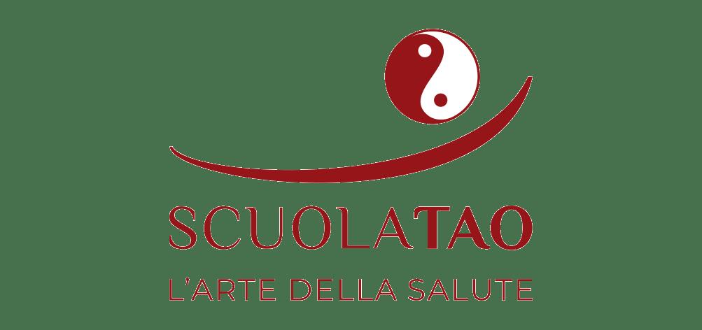 logo ScuolaTao