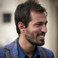 docente Massimo Vella