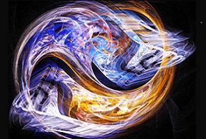 Fisica quantistica medicina cinese