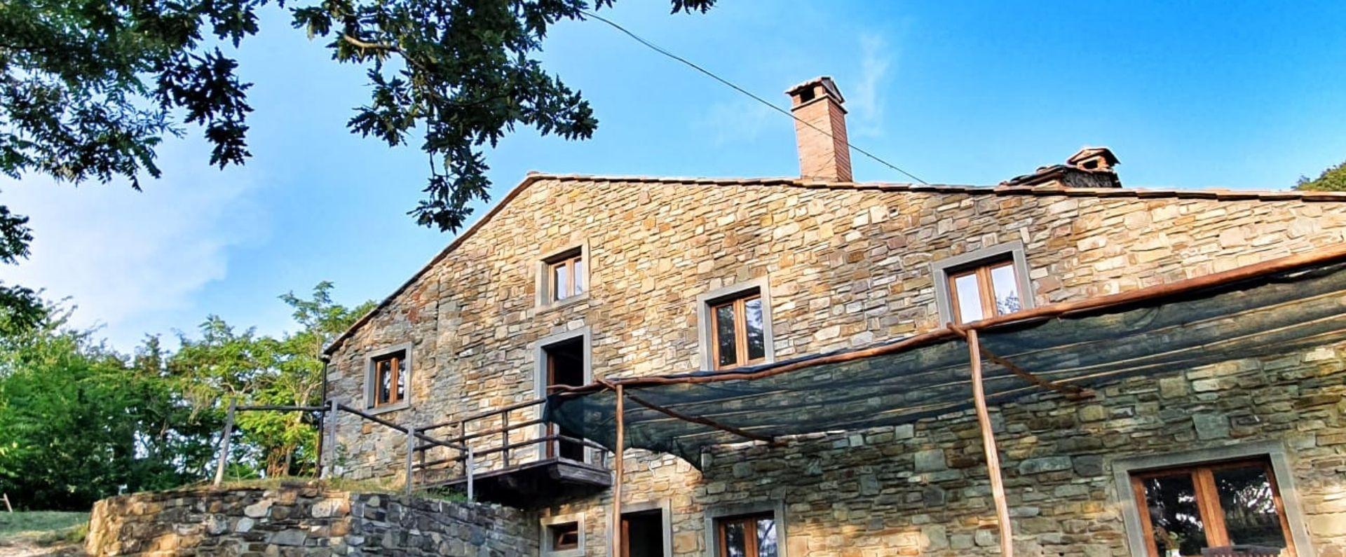 Agopuntura in Toscana