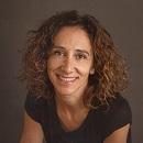 Sabrina Giacomoni docente